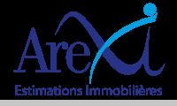 AREXI Logo